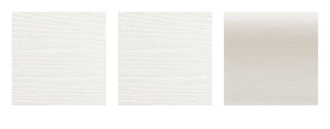 <i>корпус «дуб альбино», фасад «дуб альбино», багет «жемчуг»</i>