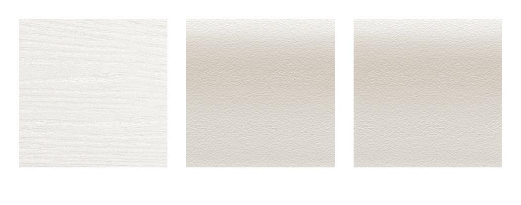 <i>корпус «дуб альбино», фасад «жемчуг», багет «жемчуг»</i>