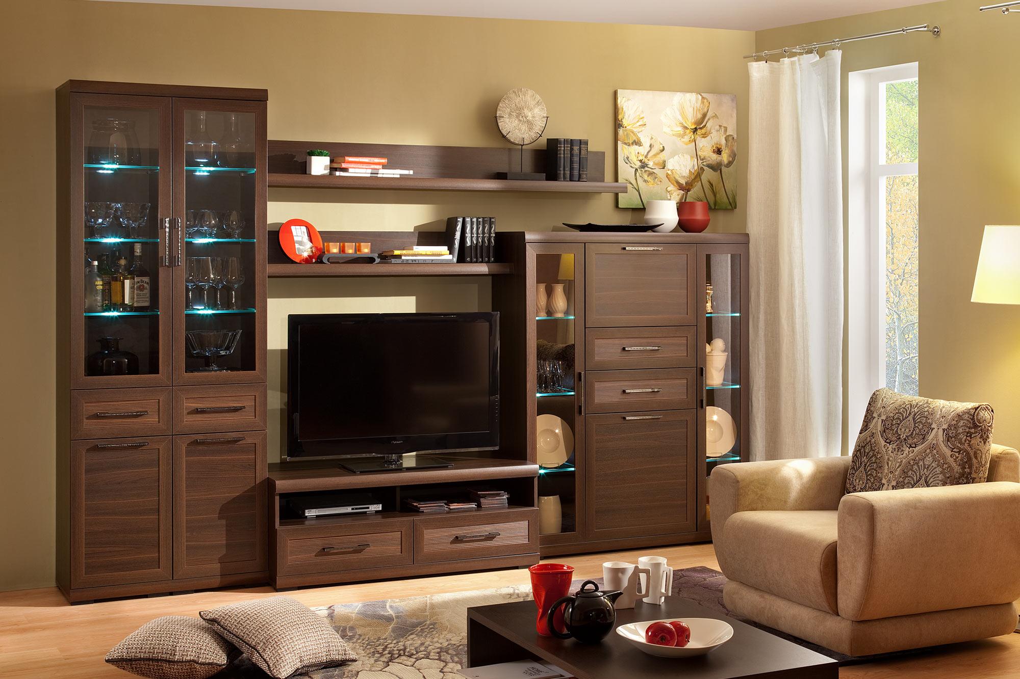 Мебельная фабрика кураж официальный сайт цены